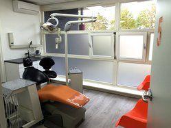 #Kamer5 #Orthodontie #Mondhygiënist