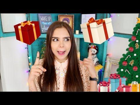 ¡COMPARTE EL VIDEO CON TODOS TUS AMIGUITOS Y NO OLVIDES SUSCRIBIRTE! http://bit.ly/yuyaYT ♥Vine: https://vine.co/yuyacst ♥Facebook: http://on.fb.me/12tMYgf ♥...