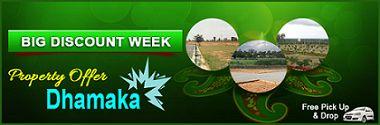 Recently TGS Layouts added new Lands / Plots at Kanakapura Road & Yellahanka. Go through the Official Press Release for more details. #LandsinYellahanka