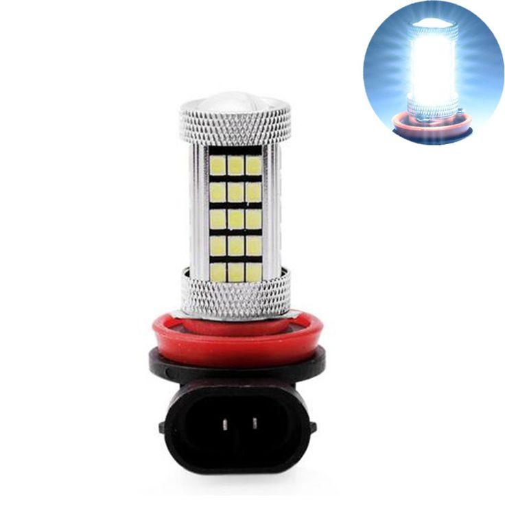 $9.90 (Buy here: https://alitems.com/g/1e8d114494ebda23ff8b16525dc3e8/?i=5&ulp=https%3A%2F%2Fwww.aliexpress.com%2Fitem%2F2pcs-9006-HB4-LED-Car-Headlight-Bulbs-10W-CREE-Chips-LED-Headlights-Fog-Driving-Light-Lamp%2F32785141117.html ) 2pcs 9006/HB4 LED Car Headlight Bulbs 10W CREE Chips LED Headlights Fog Driving Light Lamp Bulb for just $9.90