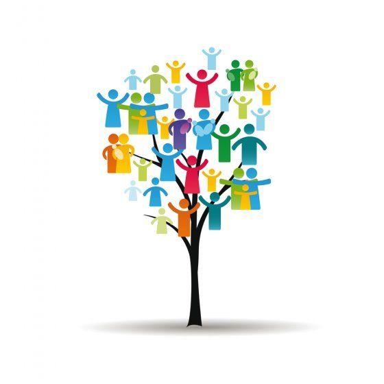 ECONOMIE SOCIALE ET SOLIDAIRE : DES ENTREPRISES PAS COMME LES AUTRES   L'économie sociale et solidaire représente plus de 10% de l'emploi en France. Elle porte des valeurs de responsabilité et de solidarité qui la différencient du reste de l'économie. Elle devra renouveler 600 000 postes d'ici 2020 en raison des départs à la retraite.