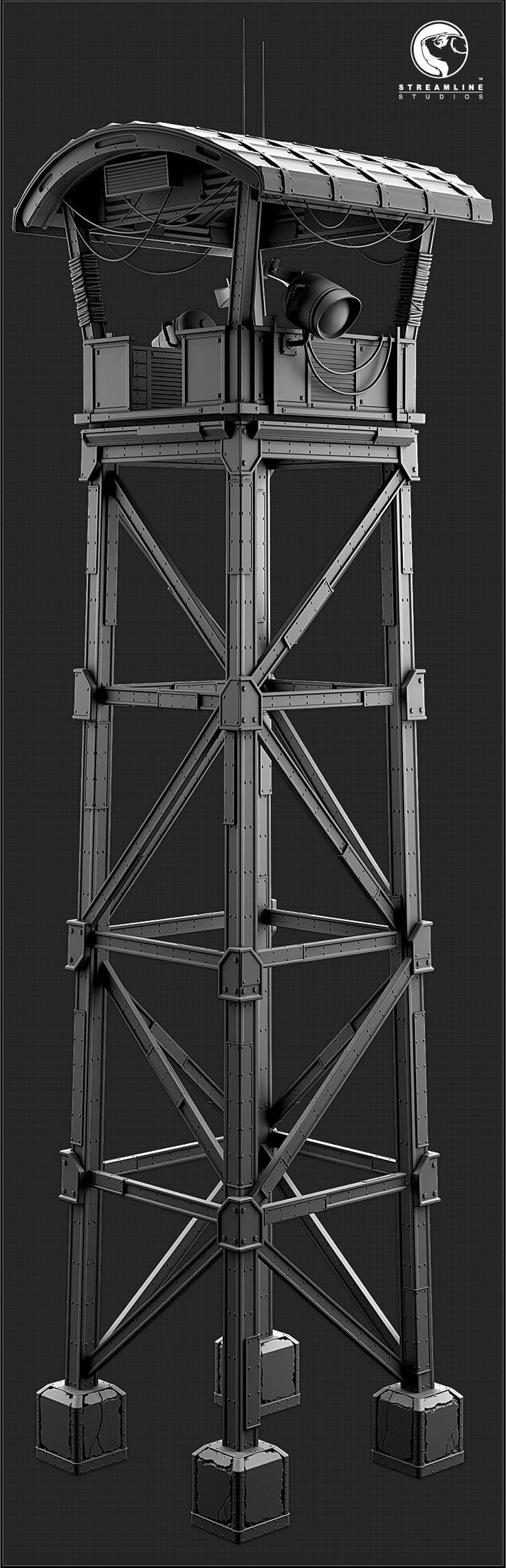 tower_rw.jpg (800×2477)