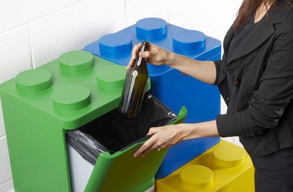55 besten m ll entsorgen recycling bilder auf pinterest 60 watt gl hbirne ausmisten und flasche. Black Bedroom Furniture Sets. Home Design Ideas