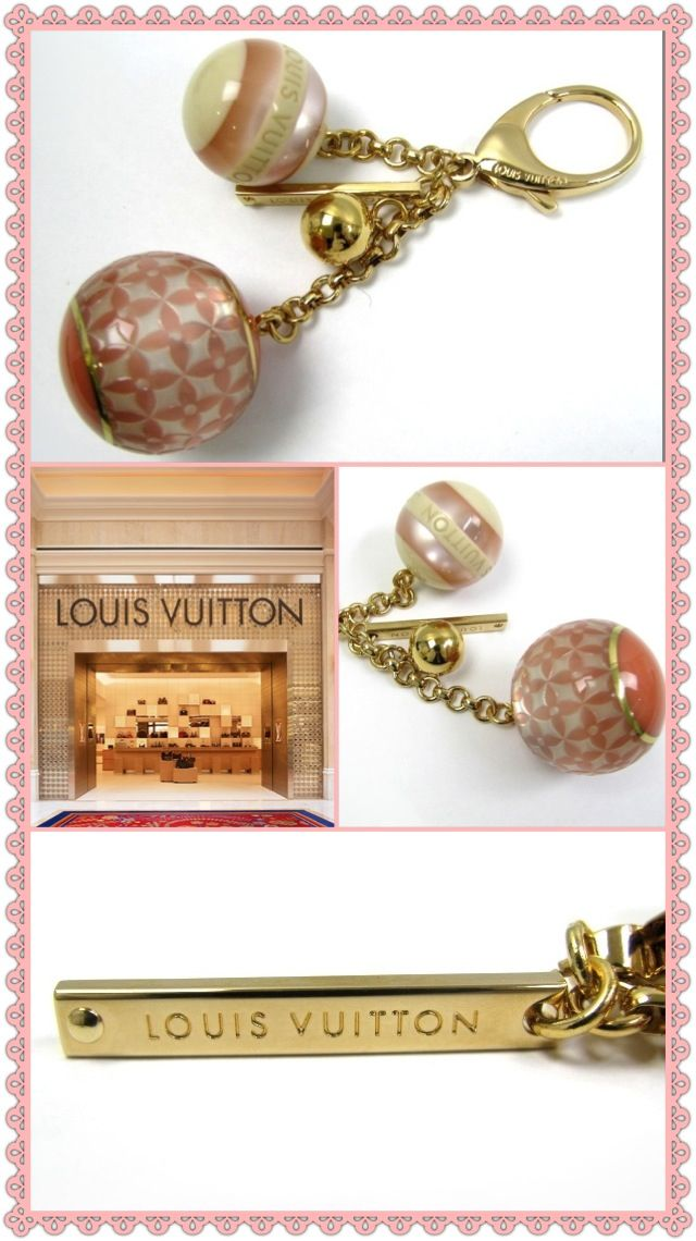 louis vuitton valentine flat