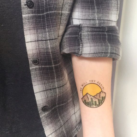 Twenty One Pilots Truce Temporary Tattoo The Sun Will Rise And We Will Try  Again. 25  Best Ideas about Twenty One Pilots Tattoo on Pinterest   Top