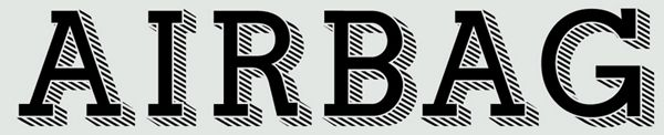 Airbag typeface by simon stratford free download - Itsmesimon - Google Chrome_2013-04-15_06-00-22
