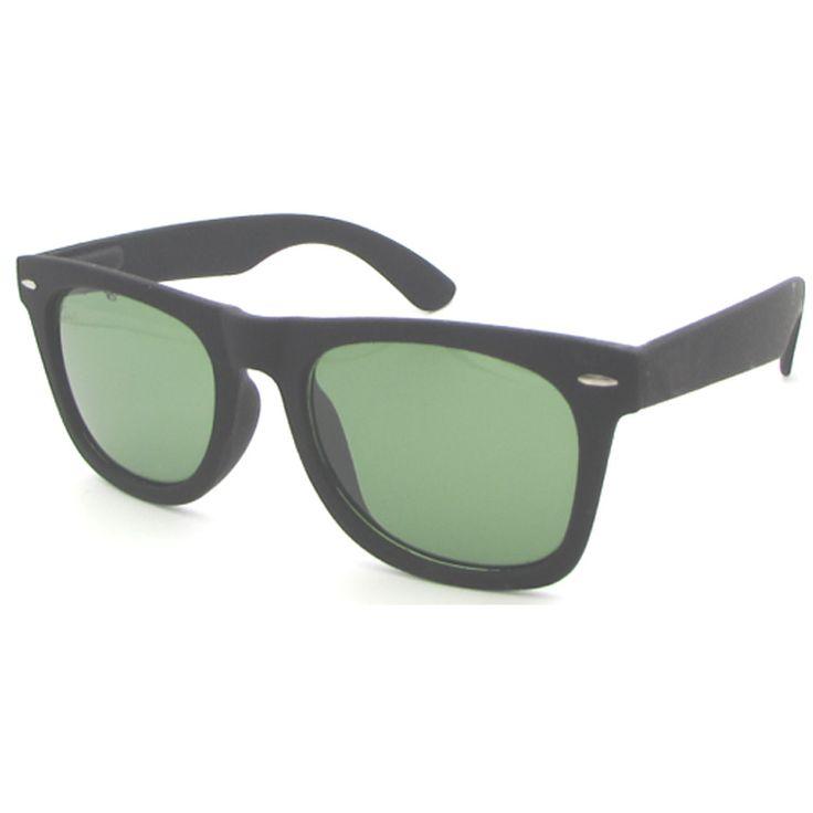 Most popular style mens sunglasses 2016 custom logo Chinese manufactuer
