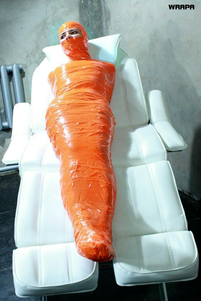 Mumification in bondagetures, shilpa shetty gaand fuck nude pics
