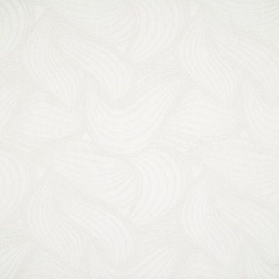 B2940 Linen | Greenhouse Fabrics