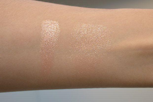 189 Best Images About Makeup On Pinterest Revlon Mac