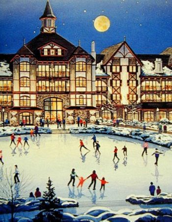 21 best boyne mountain images on pinterest ski skiing. Black Bedroom Furniture Sets. Home Design Ideas