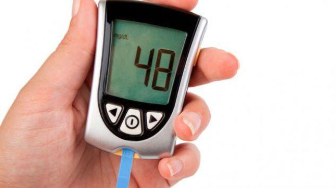 #Hipoglucemia, la peligrosa baja de glucosa cuando tienes diabetes - Unión Yucatan: Unión Yucatan Hipoglucemia, la peligrosa baja de…