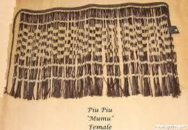 piupiu patterns - Google Search