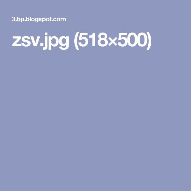zsv.jpg (518×500)
