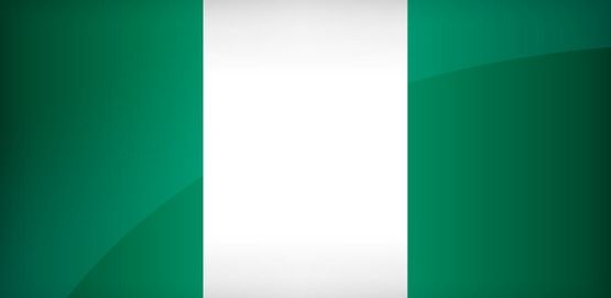 Nigeria - Be the first one!