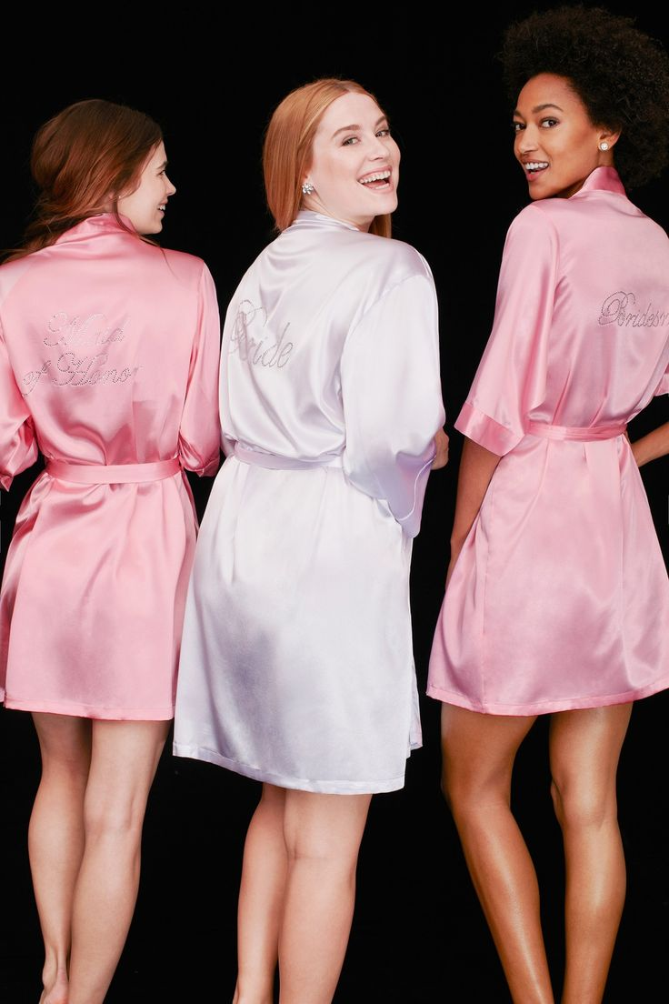 66 best Bridesmaid Gift Ideas images on Pinterest | Bridesmaids ...