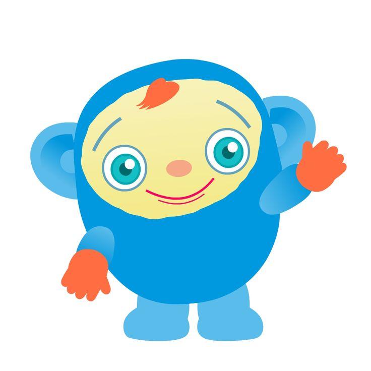Baby First TV Peekaboo | peekaboo_-_wall_noshadow_2__6.jpg ...