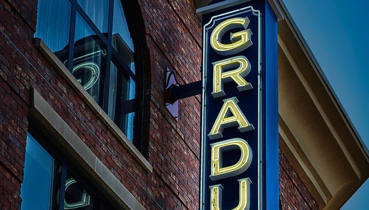 Graduate Hotel In Oxford MS is centrally located on The Square. Take advantage of the cultural & historic hub of Ole Miss & the South from our Oxford Hotel.