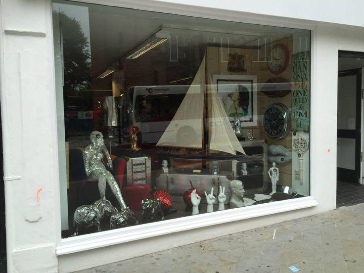 14 North Street Brighton