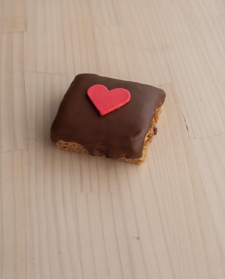 Corazón / Heart