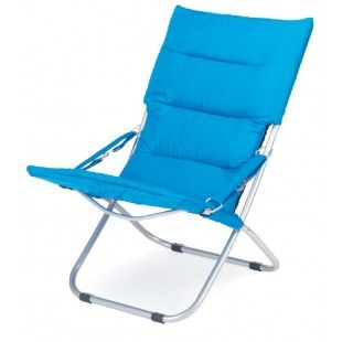31 best Chaises de camping images on Pinterest | Camping chairs ...