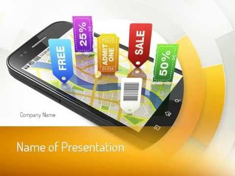 powerpoint coupon template
