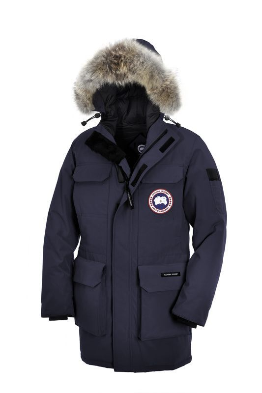 canada goose outlet denver