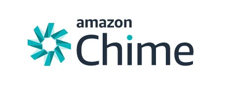 Amazon unveils Chime looks to reinvent the conference call with new Skype and GoToMeeting competitor