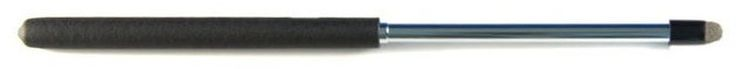 SRU WORLD RENOWN  TELESCOPING STYLUS