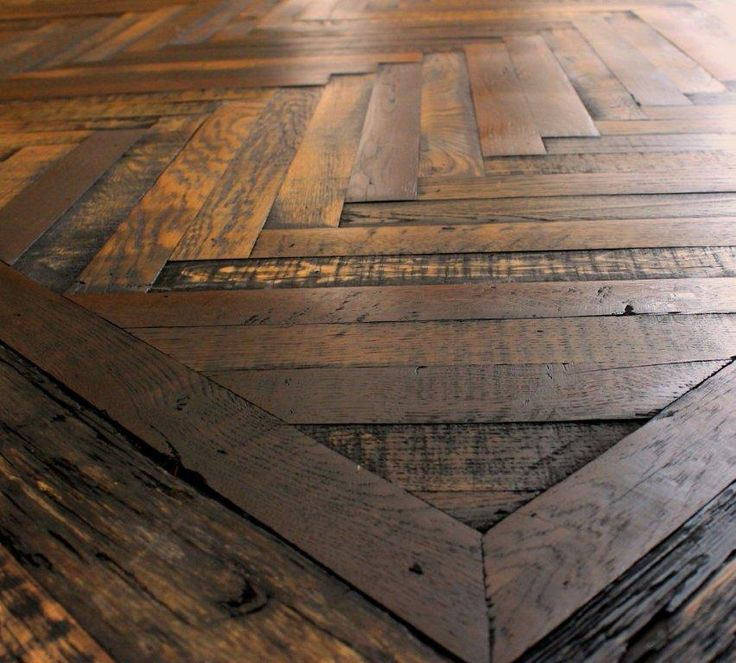 88 best herringbone chevron wood floors images on pinterest for Wood floor herringbone