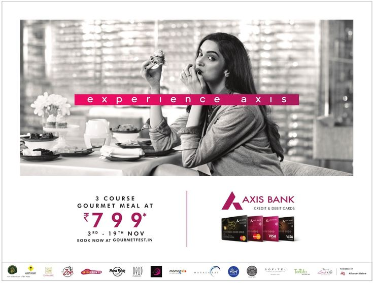 axis-bank-3-course-gourmet-meal-at-rs-799-ad-bombay-times-03-11-2017