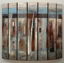 jane mitchell artist nz - Google Search