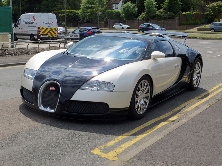 339 best bugatti veyron images on pinterest | autos, cars and bike