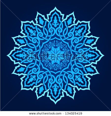 Islamic Patterns An Analytical And Cosmological Approach Pdf Free Download musical duplicator prevention chaud messnger