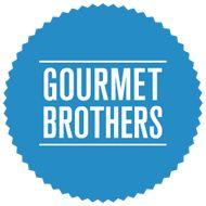 Gourmet Brothers entre 30 et 34 chf de 9 a 15h coup de coeur