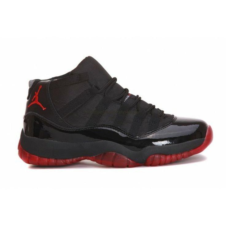 1000+ ideas about Jordan Xi on Pinterest | Jordans, Air Jordans and Air Jordan Xi