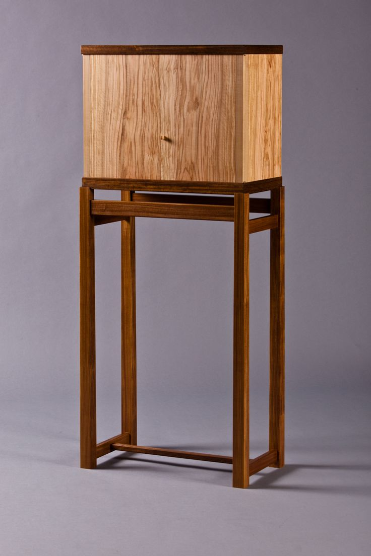 30 best Krenov Style Cabinets images on Pinterest ...