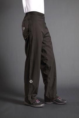 Sunderland Ladies Bergen Waterproof Golf Trouser