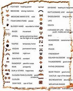 Pin By Lisa Taylor On Original People Native American Symbols