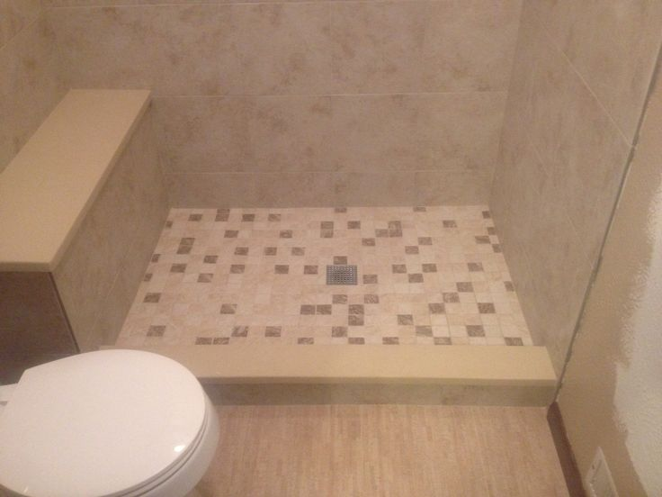 custom shower glass panels how much does a pan cost tiled wide slab bench design systems