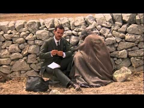 Kaos (1984) - L'altro figlio (The other son)