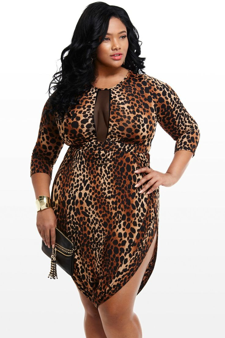 best love yourself images on pinterest plus size fashion