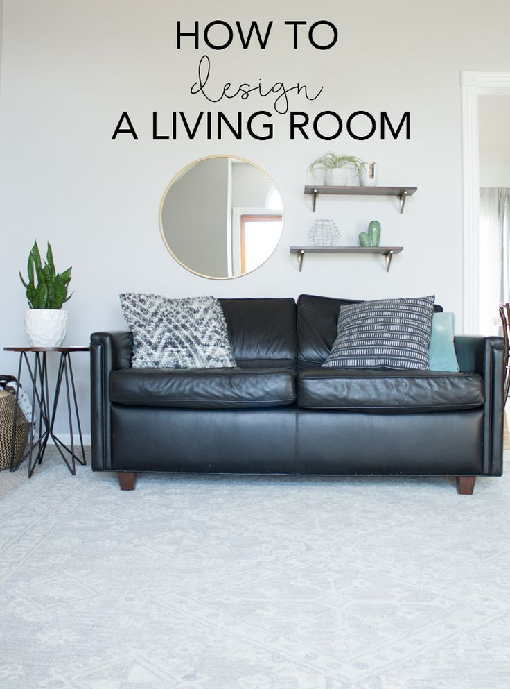 latest sofa designs for living room%0A How to Decorate Your Living Room