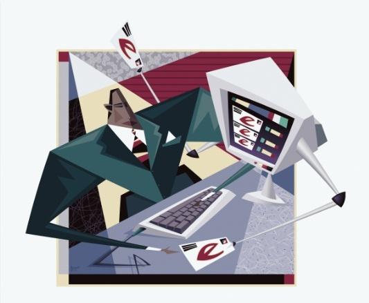 Liderazgo, Coaching y Mercadeo: Mercadeo digital, sí; pero que se propague masiva-viral-mente