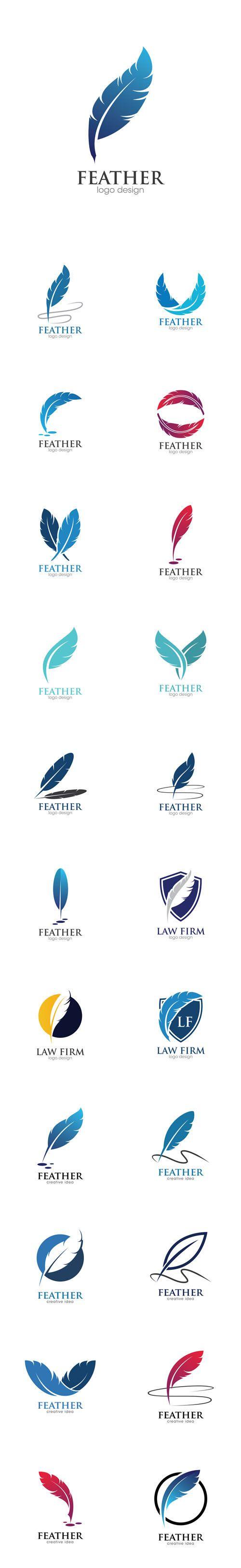 65 best Logo images on Pinterest | Chart design, Graph design and ...