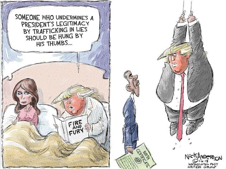 Aktuelle Politische Ereignisse