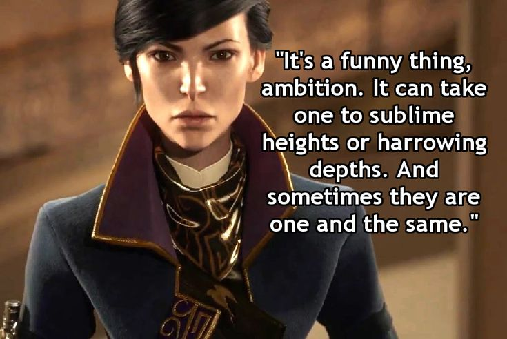 263 Best Awesome Video Game Quotes Images On Pinterest