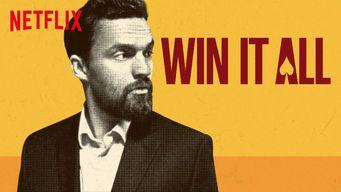 Win It All (2017) DVDRip Full Movie Watch Online Free - Onlinemoviesvideos