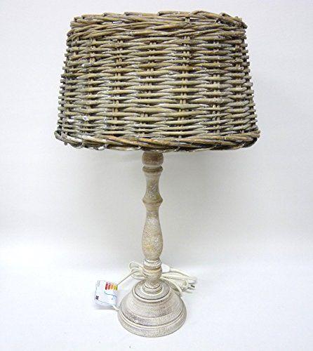 attraktive inspiration tischlampe rustikal besonders abbild und abcdafbfaf