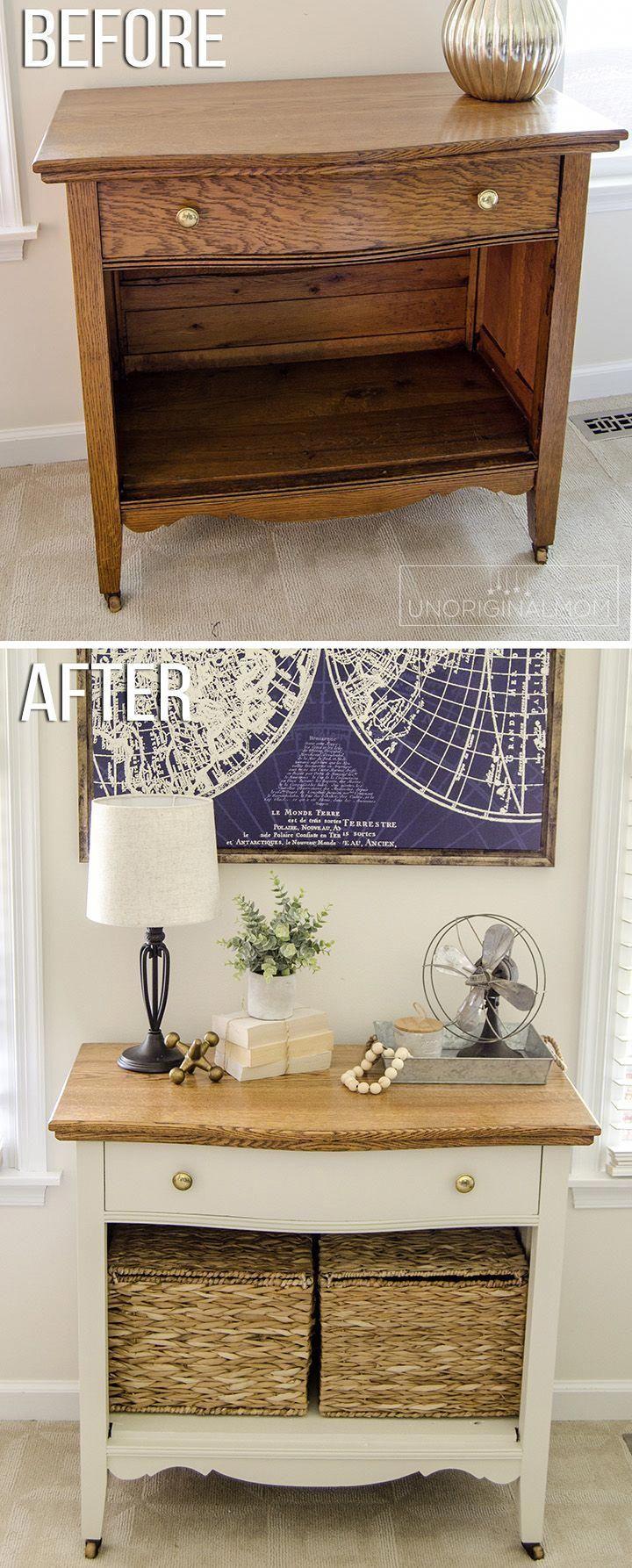best furniture stores furnitureclearanceoutlet acrylicfurniture rh pinterest com